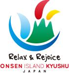 ONSEN ISLAND KYUSHU