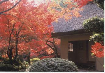 구넨안 (간자키시 간자키마치(神埼市神埼町))